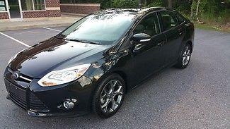 Ford Transmission E40d Cars For Sale