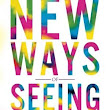 New Ways of Seeing by Mark Tyrrell | Kirkus