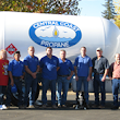 Central Coast Propane introduces new tank monitoring technology - Paso Robles Daily News