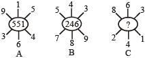 number-puzzles-22525.png