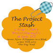 The Project Stash Link Party #11 - One Dog Woof