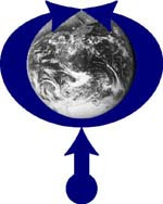 OBRL Logo