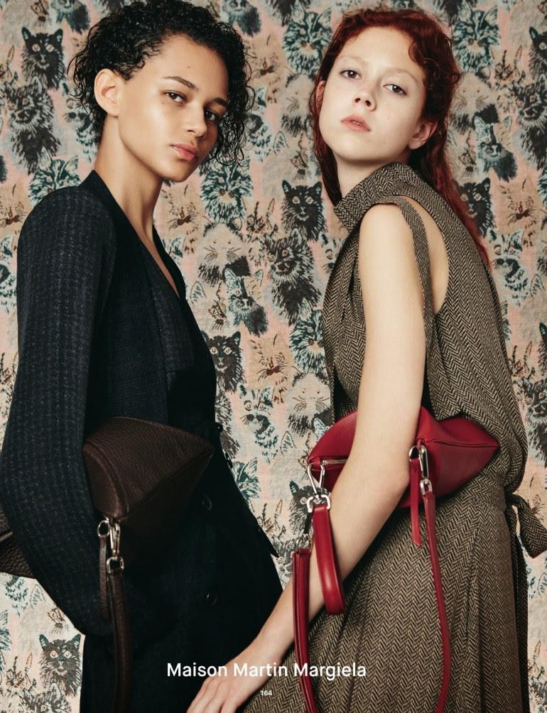 binx-walton-mona-matsuoka-natalie-westling-by-roe-ethridge-for-dazed-magazine-fall-2014-4