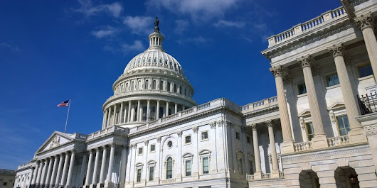 Student Empowerment Act Introduced in the Senate - Homeschool News Today