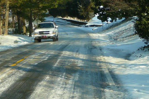 snow_roads7