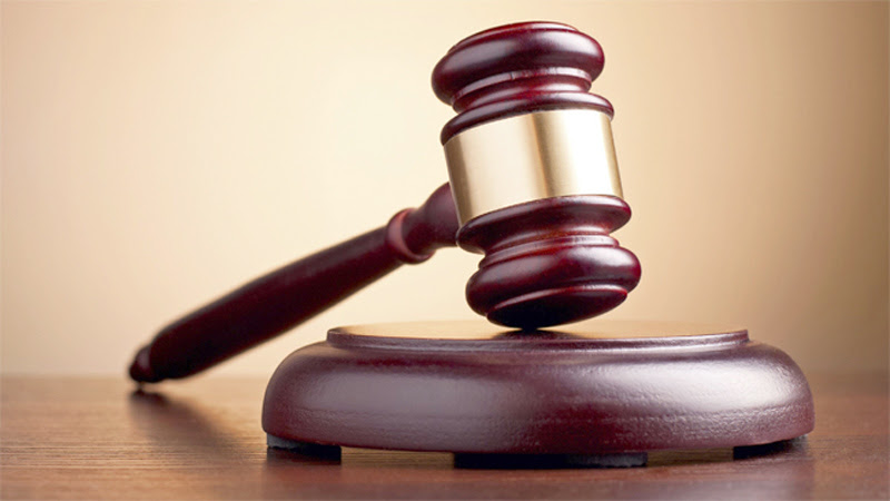 Statements on abduction case: Court orders arrests