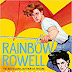 Any Way the Wind Blows by Rainbow Rowell PDF Download