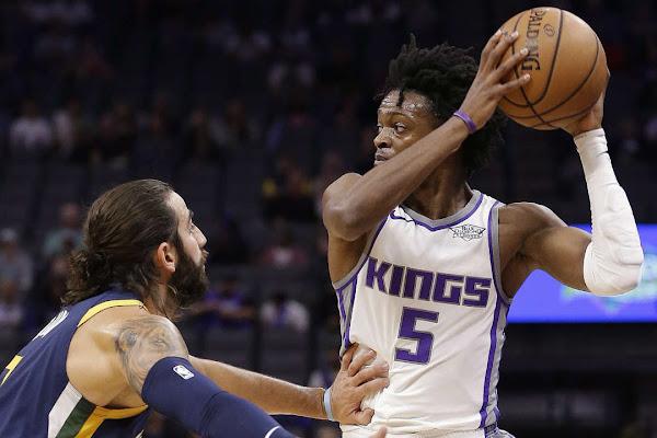 409729b8a24 Google News - Los Angeles Lakers vs. Toronto Raptors Game preview ...