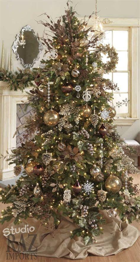decorate  christmas tree   origin