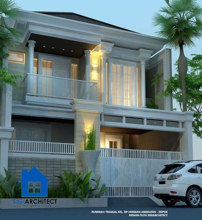 Tinggi Kabinet Dapur Dari Lantai | Ide Rumah Minimalis