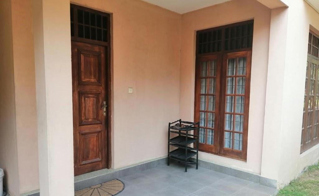 Lanka Tiles Price List 2020 In Sri Lanka Kharita Blog