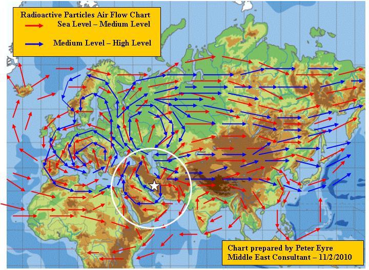 http://consciouslifestyles.files.wordpress.com/2012/07/eurasian-air-circulation-and-dispersal-of-depleted-uranium.jpg