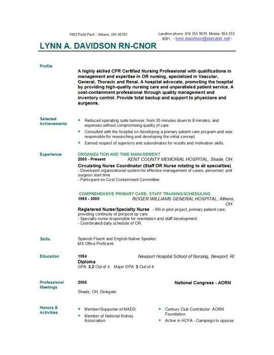 curriculum vitae  curriculum vitae examples australia