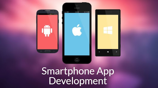What are the Benefits of Investing in Smartphone App Development for Your Small Business?
