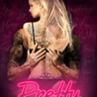 ARC Review of Pretty Dirty by Madison Faye