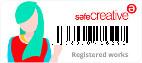 Safe Creative #1106090416291