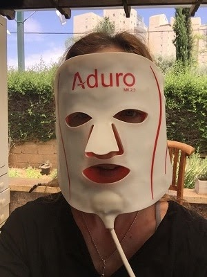 Led Light Therapy Mask Reviews Australia