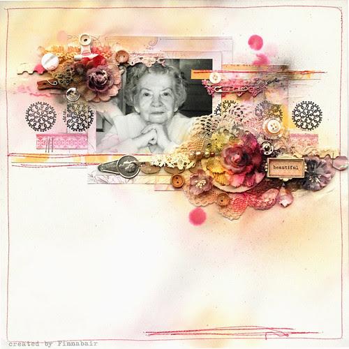 Piękna - Beautiful (new Prima)