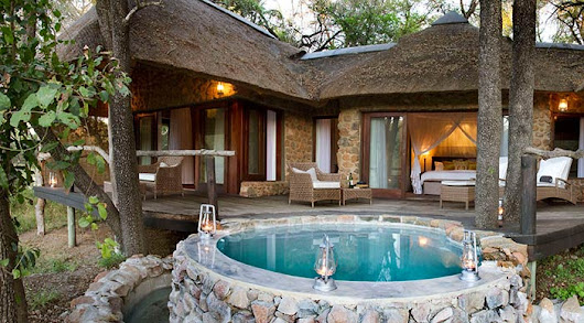 Sabi Sands Special offers