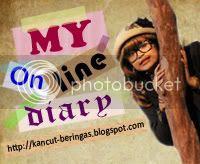 kancut-beringas.blogspot.com