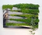 Garden Design Galleries: Urban Garden Design