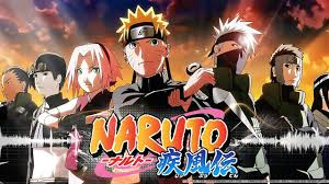 Download 64 Koleksi Wallpaper Dinding Naruto Gambar Gratis