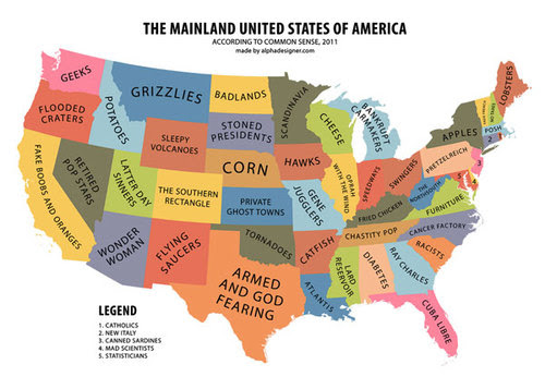 600x428xartwork-mapping-stereotypes-24.jpg.pagespeed.ic.bfz-lnpiww_large