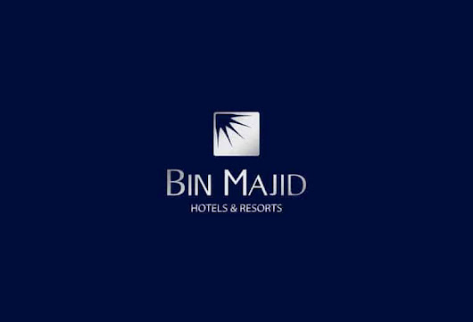 Bin Majid Hotels recruitment 2018 | Thozhil Nedam