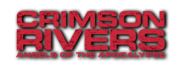 Crimson Rivers: Angels Of The Apocalypse