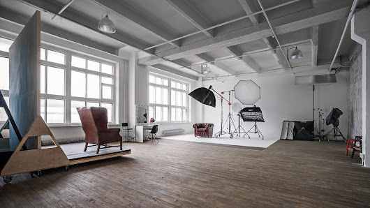 Loft — Creative home design evolution – Futon Furniture Store – Medium