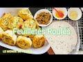 Courgette Recette Poulet