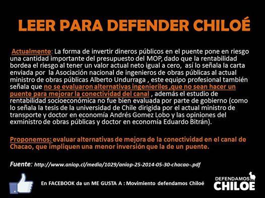 chiloe5
