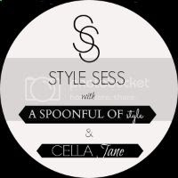 Style Sess