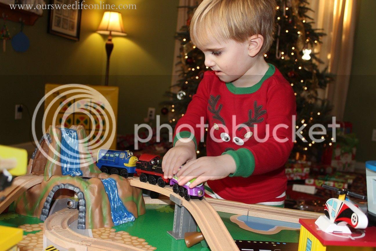 photo Christmas176_zps3d7057d7.jpg