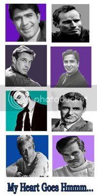 Fav Actors