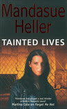 Tainted Lives