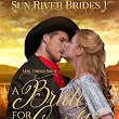 A Bride For Carlton-Karla Gracey-Book Review