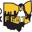 Ohio Linuxfest 2018 Scheduled - 12 & 13 October • r/TechTalksKy