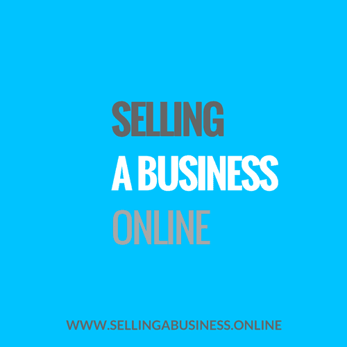 Get Help Selling A Business With Business Resources & Useful Tools