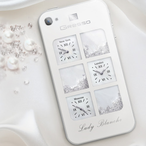 White-iPhone-4-Gresso-2
