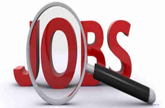 Sarkari Naukri: डीजीआर में मैनेजर के पदों पर भर्ती के लिए आवेदन की तिथि बढ़ी, जानें पात्रता सहित पूरी डिटेल्स