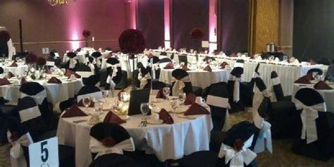 fort harrison state park inn weddings  prices