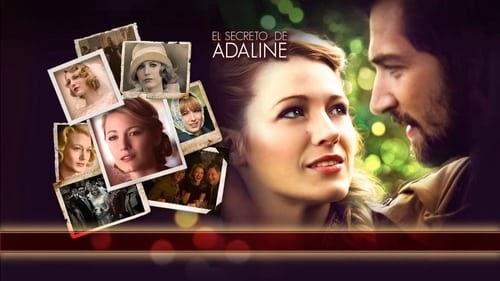 Für Immer Adaline German Ganzer Film