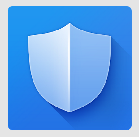 http://techraze.com/wp-content/uploads/2014/12/CM-Security-Antivirus-AppLock-1.png