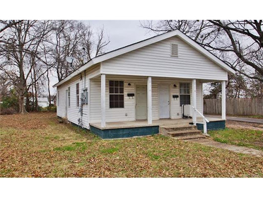 "Edna Kimble on Twitter: ""This Investment Property Won't Last Long! #ednasells #duplexforsale   """