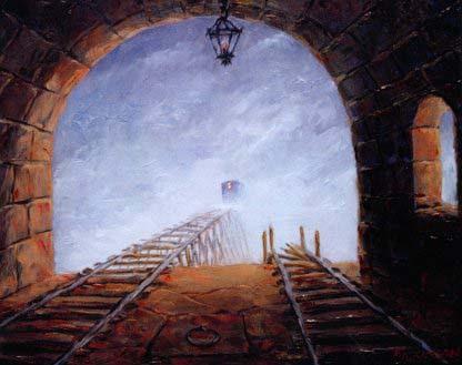 http://www.charlesdickinson.net/artimages/end-of-the-line.jpg