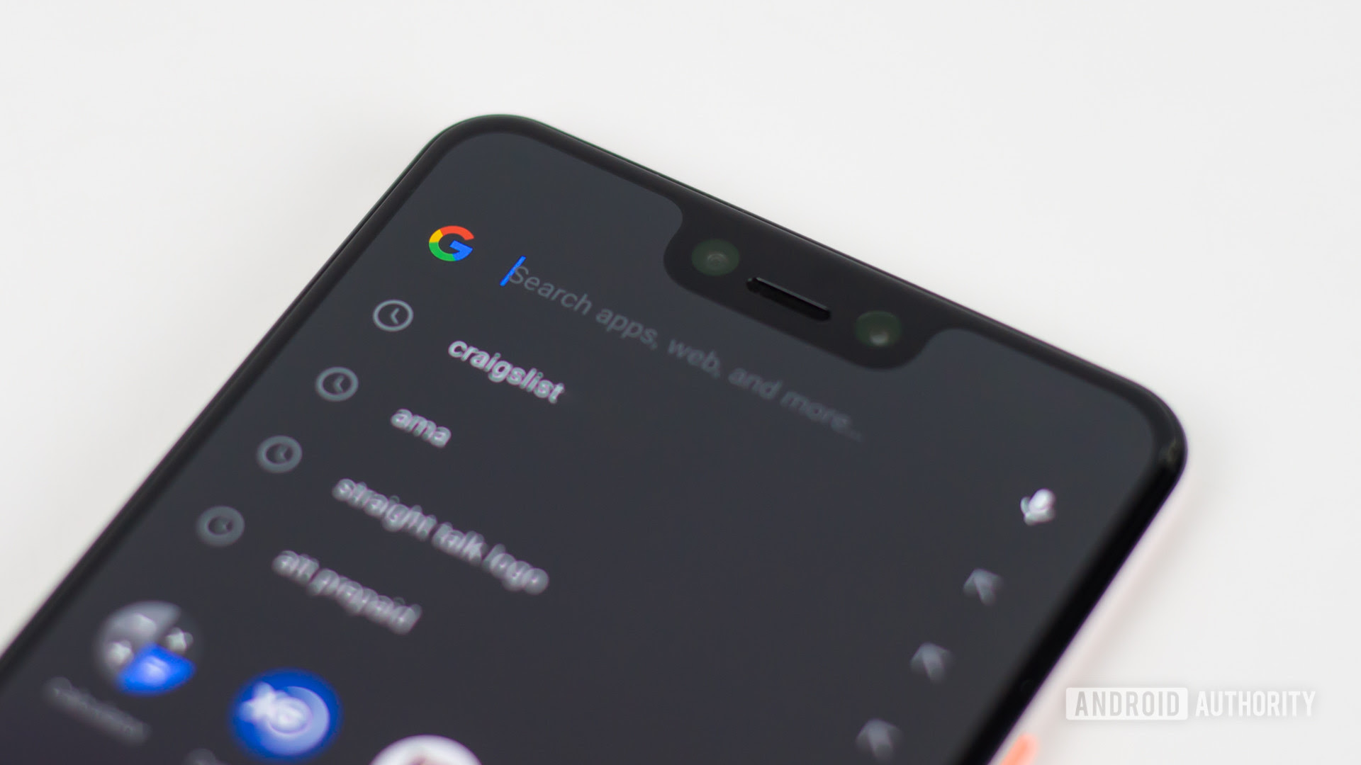 Google Search on mobile just got its biggest change in years
