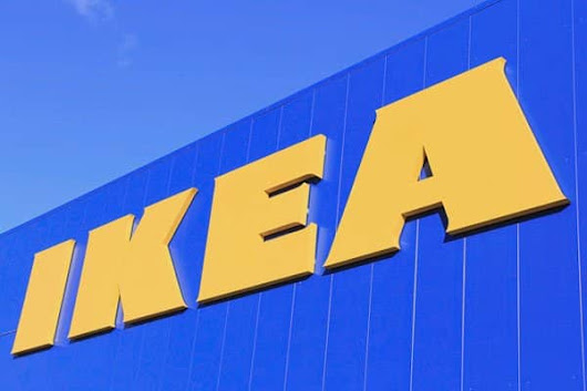 Guide to IKEA's Sustainable Design Strategy (Part 1) - Designorate