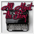 All About the Story | Kristaprada
