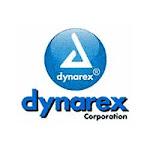 Dynarex, 1291, Burn Gel, 3.5g Packet, 6/bx, 100 bx/cs